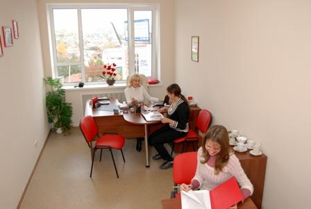 бизнес план агентства международных знакомств